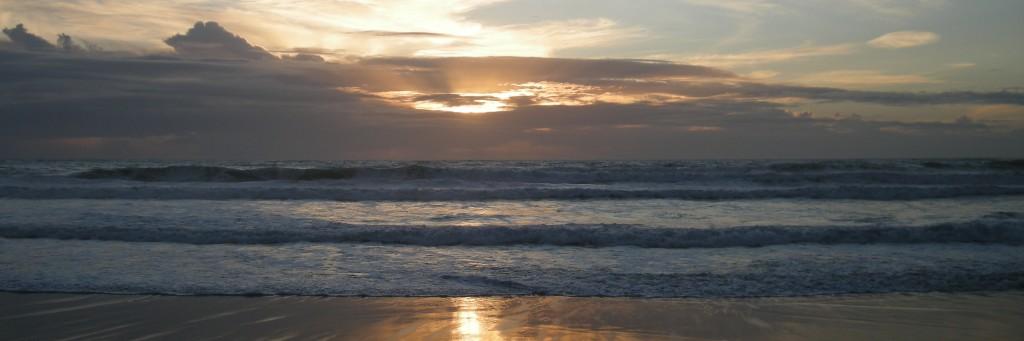 foto 3-1 puesta de sol Barrosa