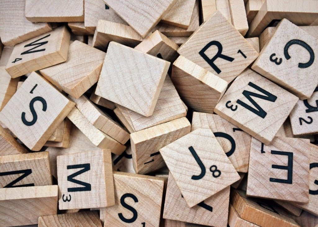 Cambiar de mentalidad y de actitud con sólo dos palabras